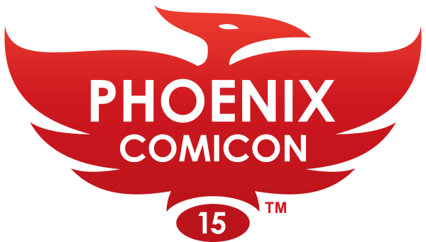 The Top Cow Chronology 029 Phoenix Comic Con Special