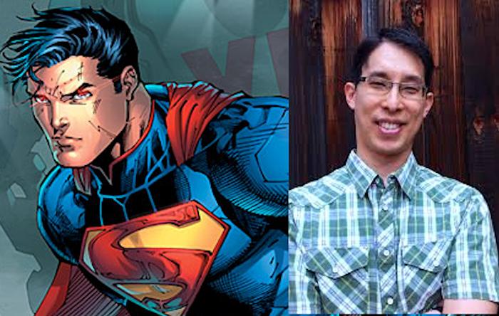 superman-gly