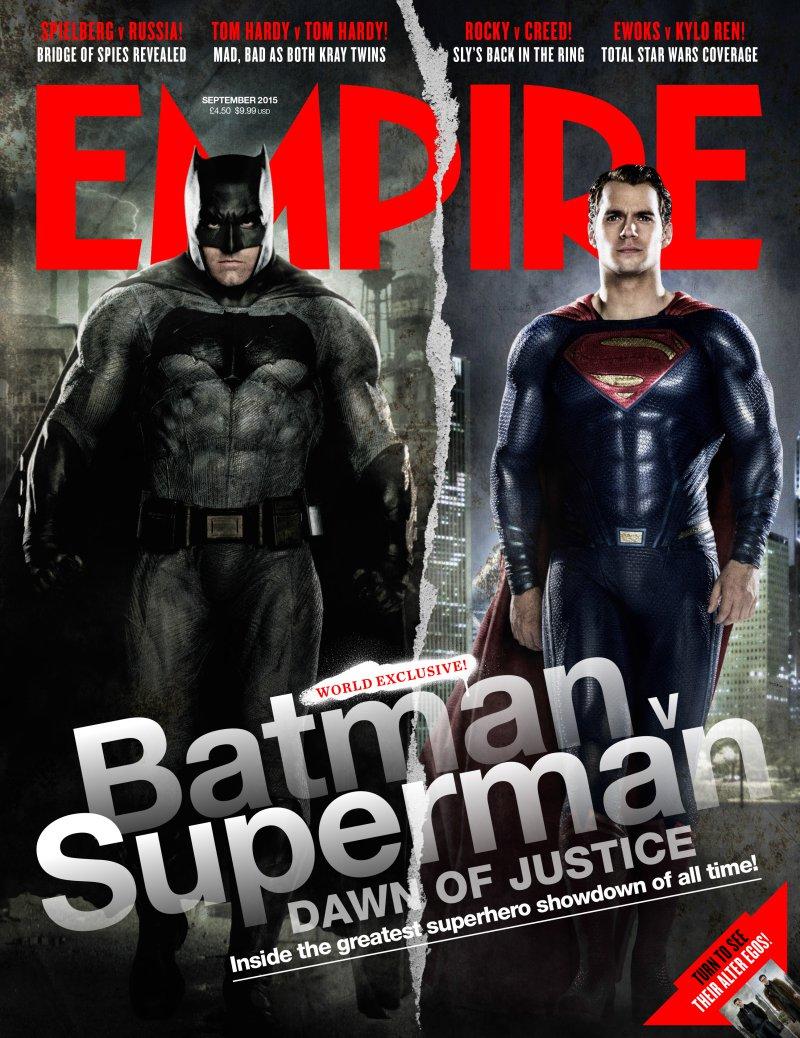 empire_batman-v-superman-sept15cover