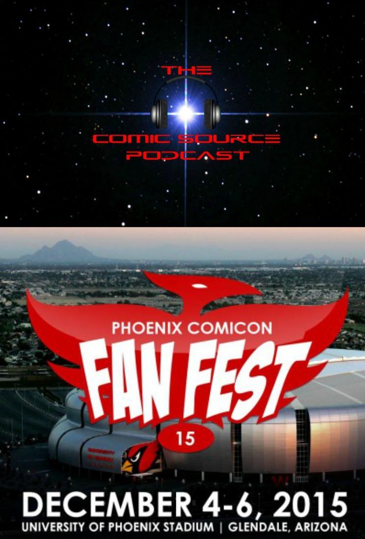 Fan-Fest-logo-e1448249345903