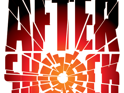 Aftershock_Logo_Final_With-White-Box-428x321
