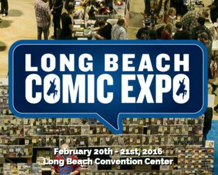 long-beach-comic-con