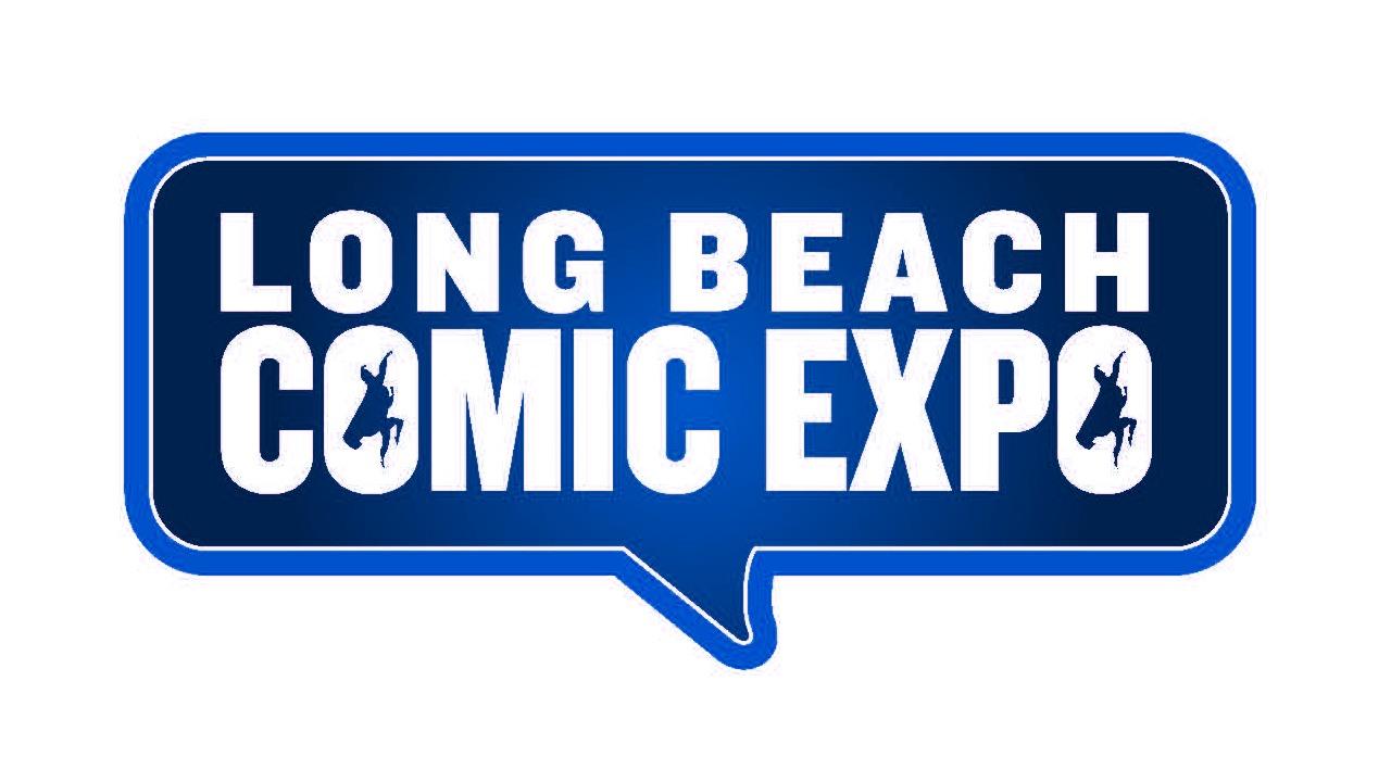 long-beach-comic-expo