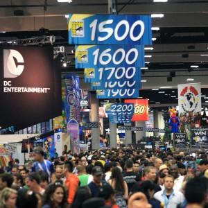 635721909795588003966303126_Comic-Con Exhibit Hall
