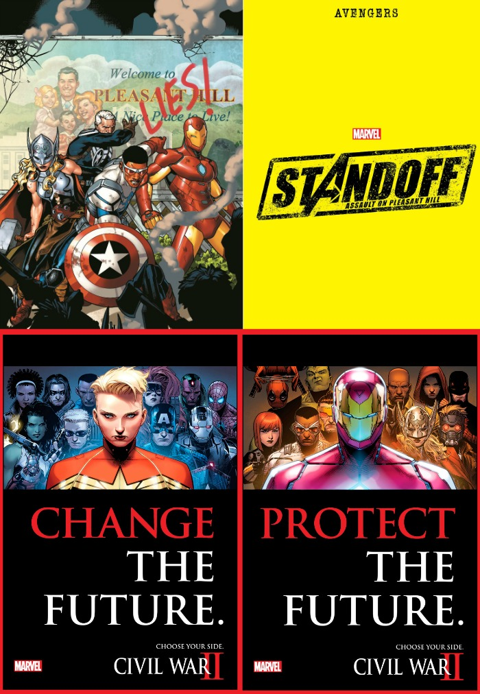 Avengers_Standoff_Assault_On_Pleasant_Hill_Alpha_Vol_1_1